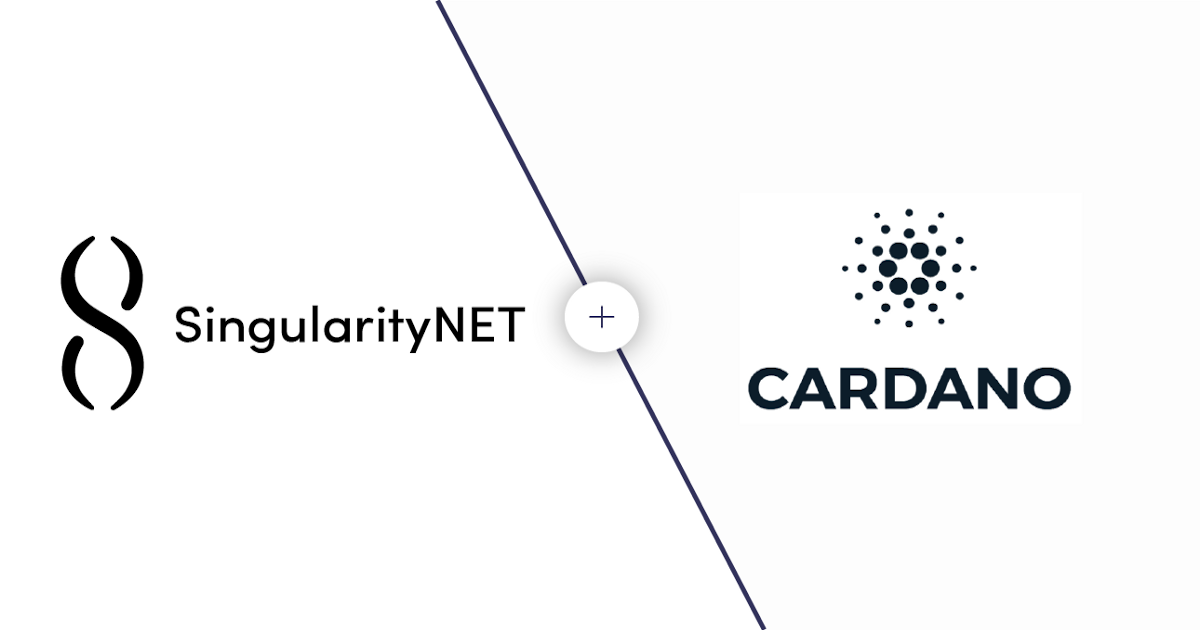 singularitynet_cardano